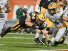 St. Ignatius, St. Edward to play at FirstEnergy