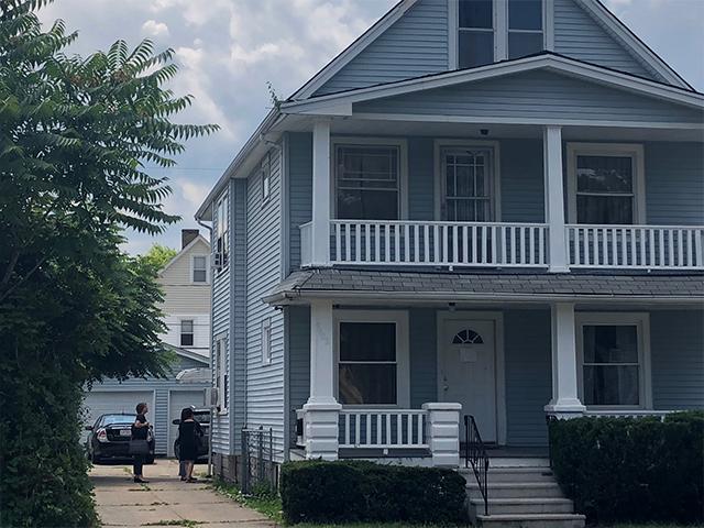 County no longer sending kids to group home
