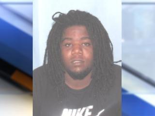 Fairport Harbor man arrested on drug charges