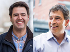 Balderson projected winner in special election