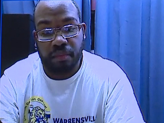 Warrensville Hts. band director in court