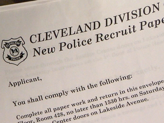 9 CPD recruits accused of cheating file lawsuit