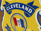15 CLE police recruits terminated for cheating