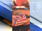 Man sentenced for robbing 3 Dollar Tree stores