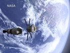 Ohio's role in 'Space Force' could be pronounced