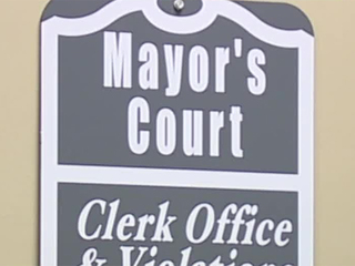 ACLU takes aim at mayor's courts across OH
