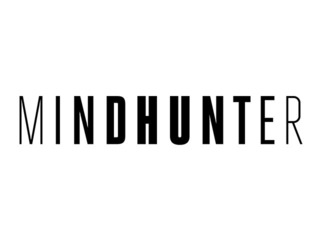 Netflix casting for 'Mindhunter' in Cleveland