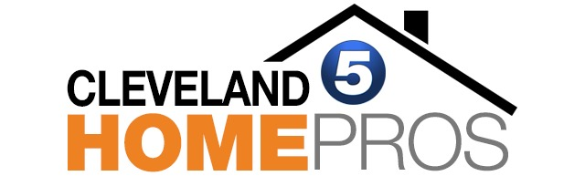 home_pros_logo.jpg