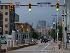 Storms could impact rush hour across NE Ohio