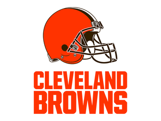 Browns start game against Buccaneers with safety