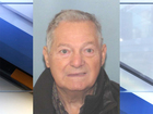 80YO missing from Trumbull Co. in need of meds