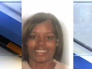 2 children found unharmed, mother in custody