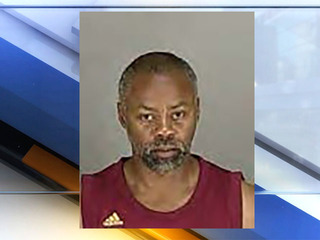 Man gets seven years for Akron store shooting