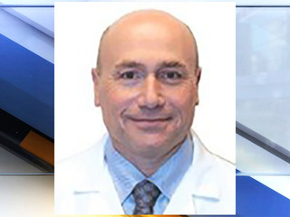 Patients remember beloved Lake County OB/GYN