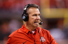 Can Urban Meyer endure at Ohio State?
