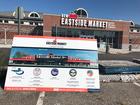 East Side Market project jump-started