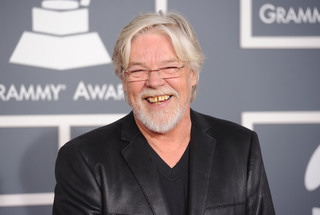 Bob Seger to make one last stop in Cleveland
