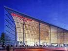 Cavs chipping in extra $45M for Q renovation