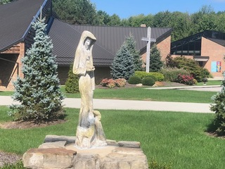 Aurora church wants change from Catholic Diocese