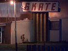 Fire causes significant damage to Skateland