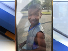 CLE police looking for missing 9-year-old boy