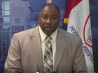 CPD gives update on homicide cases