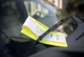 Cleveland Heights issues parking ticket refunds