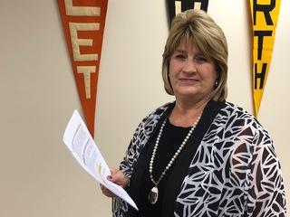 Union for Akron teachers considers new grievance