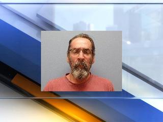 Ohio man arrested for OVI...16 times