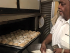 Beloved local bakery faces questionable future