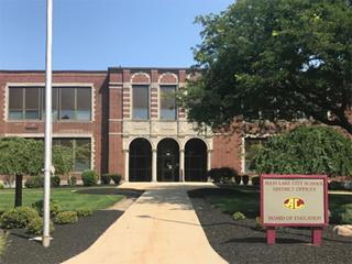 Avon Lake teacher resigns amid allegations