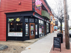 Larchmere bakery is calling it quits