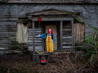 Guide: The best haunted houses in Northeast Ohio