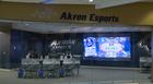 University of Akron to open esports facilities