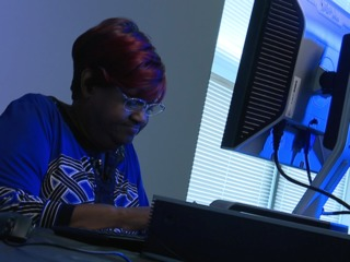 Free internet, low-cost computers for Cleveland
