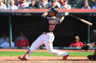 Indians ousted early in October again