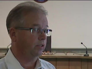 Willoughby Hills council members get jobs back