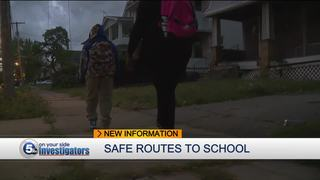 Cleveland ups Safe Routes budget to $10 million