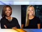 Meet the new Cavs sideline reporter