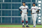 The MLB's response to Astros will blow your mind