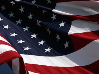 Brown and Renacci hold 2nd U.S. Senate debate