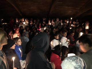 Mom of slain teen: 'Life will never be the same'