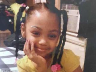 3 teens plead not guilty in death of 9 YO girl
