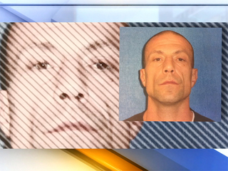 CLE man arrested again for scrapping at VA