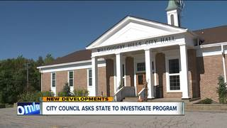 Willoughby Hills council asks for investigation