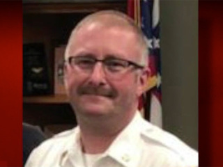 Hiram Fire Chief investigated after allegations