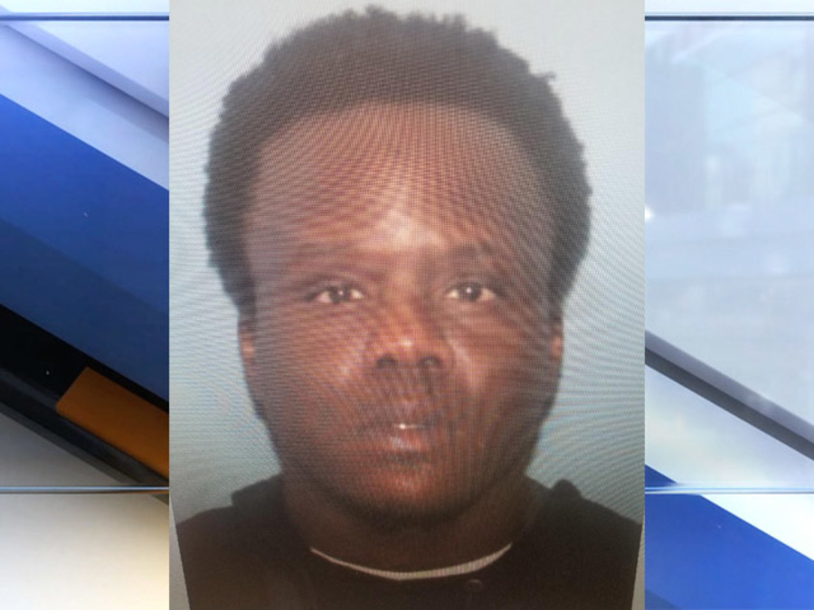 AMBER ALERT: Police looking for man who took his 1-month-old daughter, assaulted her mother