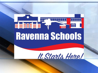 2 in custody following Ravenna HS lockdown