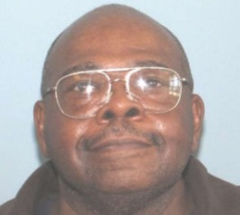 Elyria police searching for missing man