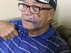 87-year-old grandfather beaten, robbed in CLE
